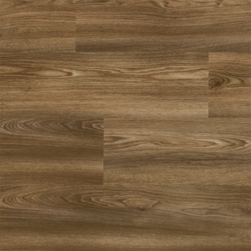 Simple Snap™ • Luxury Vinyl Tile in Coffee Oak
