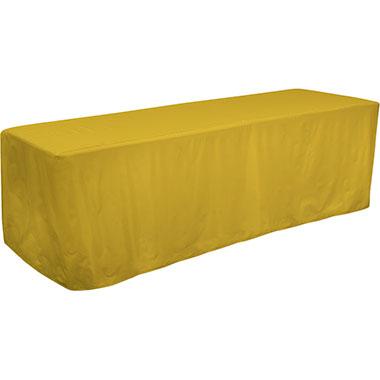 8′ Nylon Table Cover
