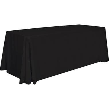 Unimprinted Table Throws