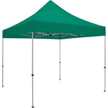 Deluxe 10′ Tent