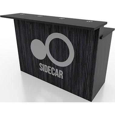 InCharg™ Wireless Charging Bar