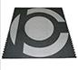 Comfort Carpet Plus · Optional Custom Printing