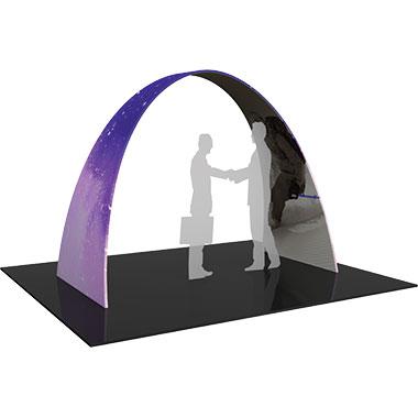 Formulate™ Arch 02