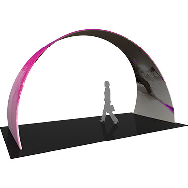 Formulate™ Arch 03