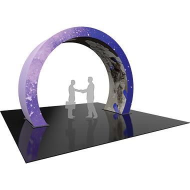 Formulate™ Arch 06