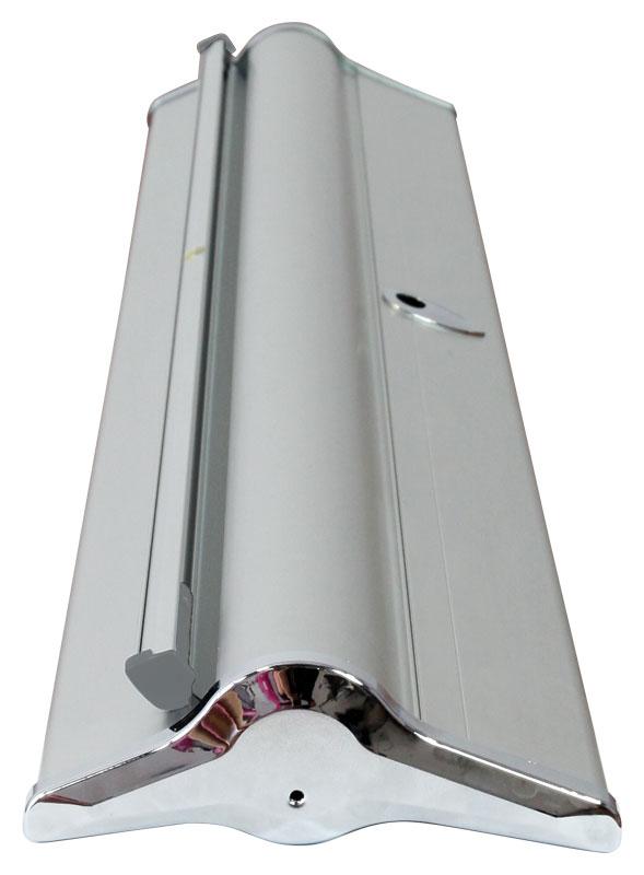 Blade Lite™ 850 · Base