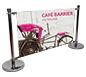 Cafe Barrier™