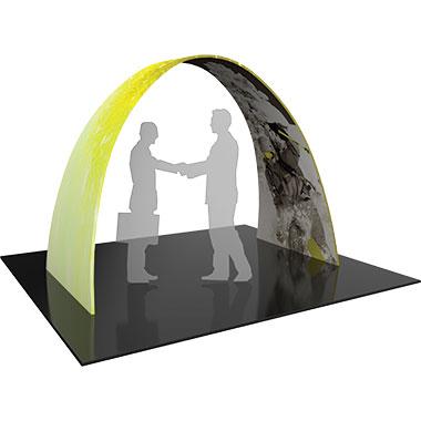 Formulate™ Arch 07