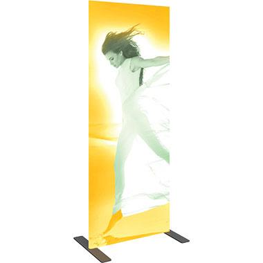 Formulate™ Master 3′ Straight Backlit Display