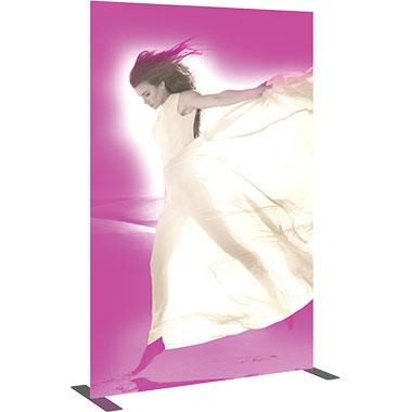Formulate™ Master 5′ Straight Backlit Display