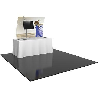 Formulate™ Master TT3 Tabletop Display