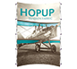Hop Up™ 3×4 · Front View