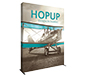 Hop Up™ 3×4 · Left Angle View