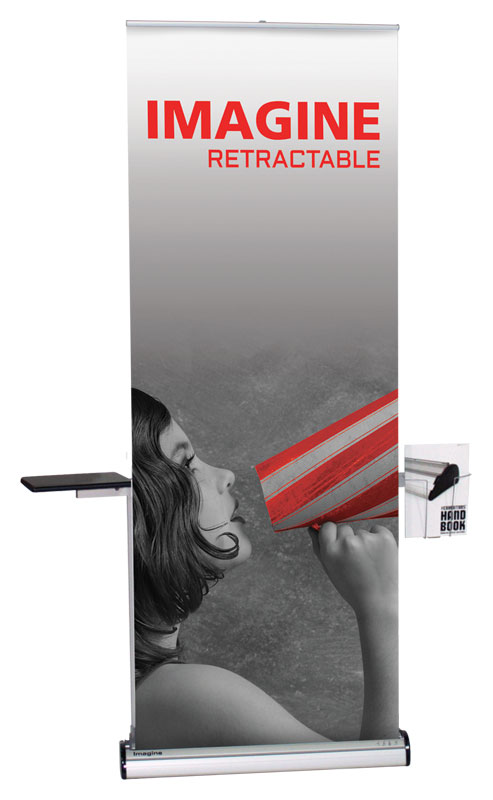 Imagine™ w/ Accessory Kit 1