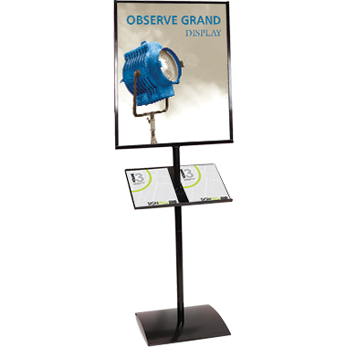 Observe Grand™