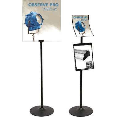 Observe Pro™