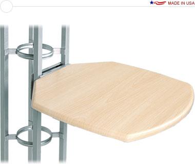 Standard Tabletop