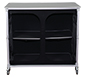 Popup Bar™ Large · Back Panels (Open)