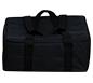Quantum™ Literature Stand · Carry Bag (Closed)