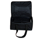 Quantum™ Literature Stand · Carry Bag (Open)
