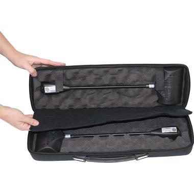 SPT Case