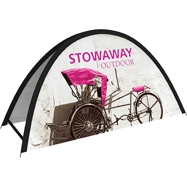 Stowaway™ Signs