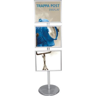Trappa Post™