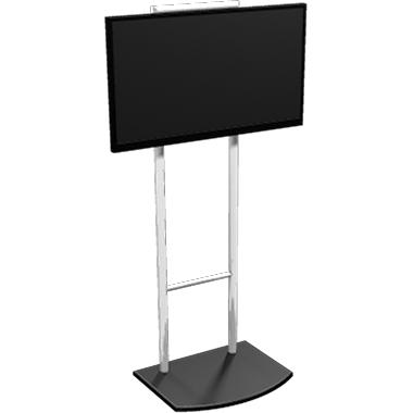 Vibe™ Monitor Kiosk