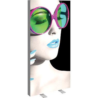 Vector Frame™ Essential Light Box Rectangle 01