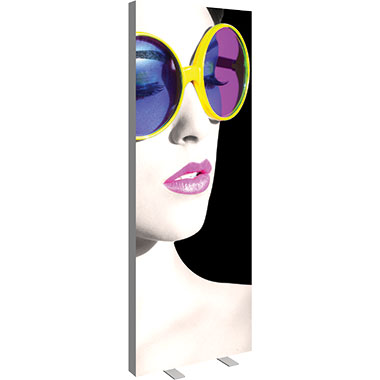 Vector Frame™ Essential Light Box Rectangle 02