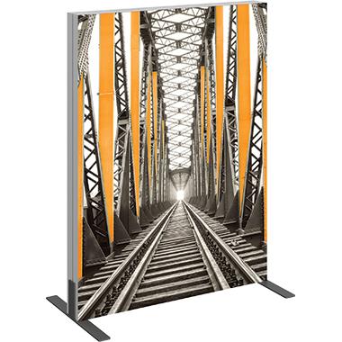 Vector Frame™ Light Box Rectangle 01