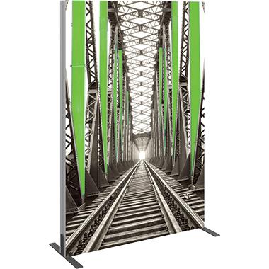 Vector Frame™ Light Box Rectangle 03
