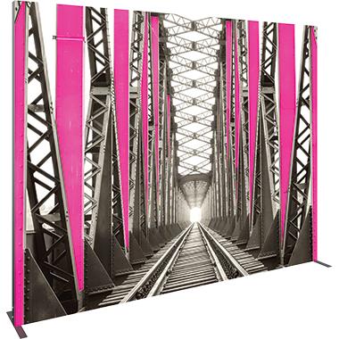 Vector Frame™ Light Box Rectangle 05
