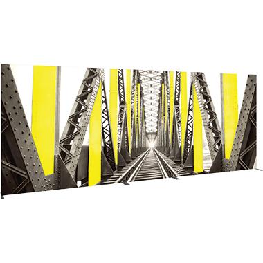 Vector Frame™ Light Box Rectangle 07
