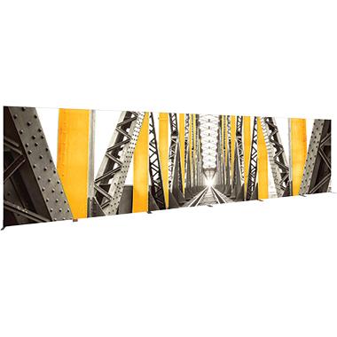 Vector Frame™ Light Box Rectangle 08