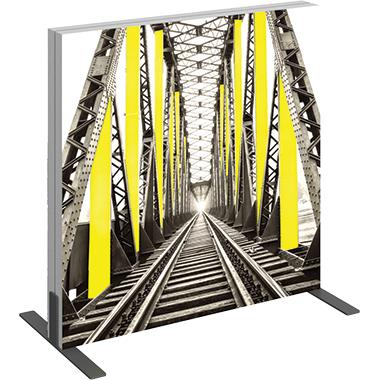 Vector Frame™ Light Box Square 01