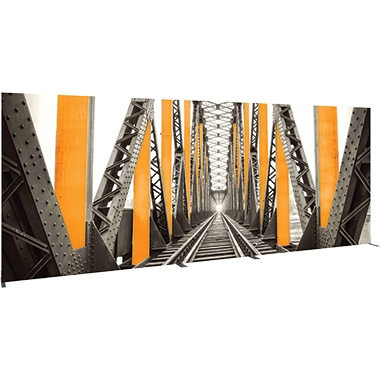 Vector Frame™ Rectangle 07