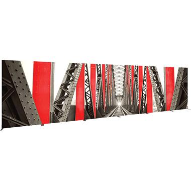 Vector Frame™ Rectangle 08