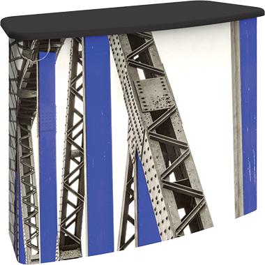 Vector Frame™ Counter 02