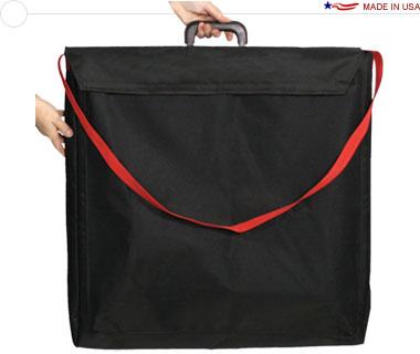 Voyager Mega™ Carry Bag