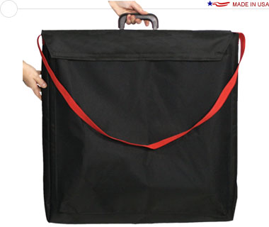 Voyager Supreme™ Carry Bag