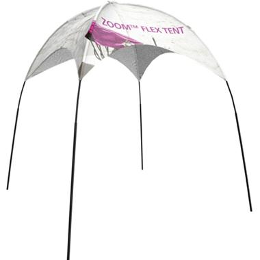 Zoom™ Flex Tent