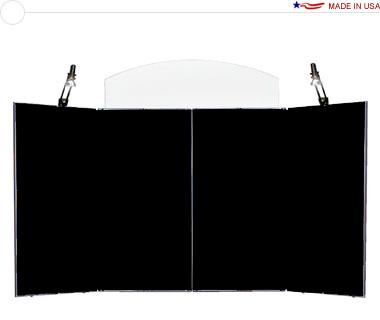 ShowMax® Tabletop Display