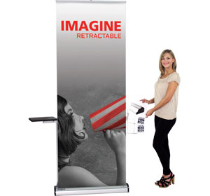 Imagine™ 800 Kit 1