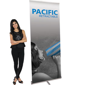 Pacific™ 920