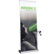Advance™ Kit 3