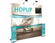 Hop Up™ • Dimension Kit 01