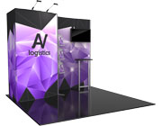 Hybrid Pro™ Modular • Kit 02