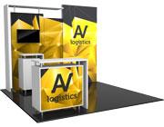 Hybrid Pro™ Modular • Kit 03