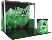 Hybrid Pro™ Modular • Kit 04